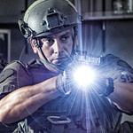 0af1d1ca758d4ec66c07ec9eb6df4695.high_performance_cases_Tactical_Lights