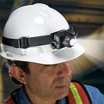 Pelican-HeadsUP-Lite-2690-LED-Headlamp_1