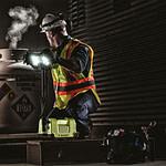 peli-atex-safety-lights-9455-led-area-light