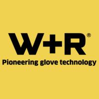 W + R
